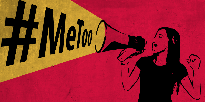 #metoo, but what next?